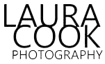 Laura Cook Photography